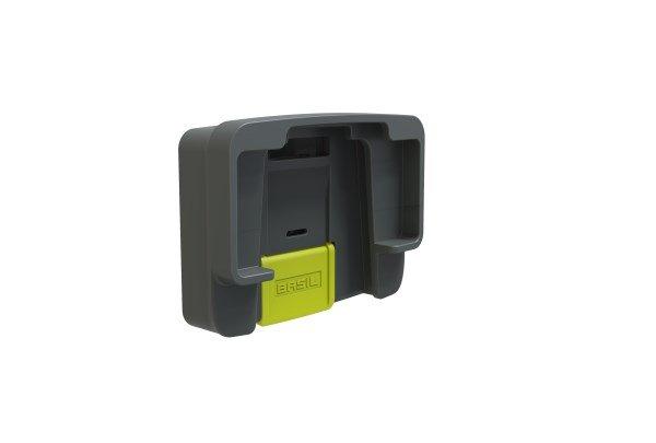 Basil Adapter za nosač Basil Baseasy/KF sistem