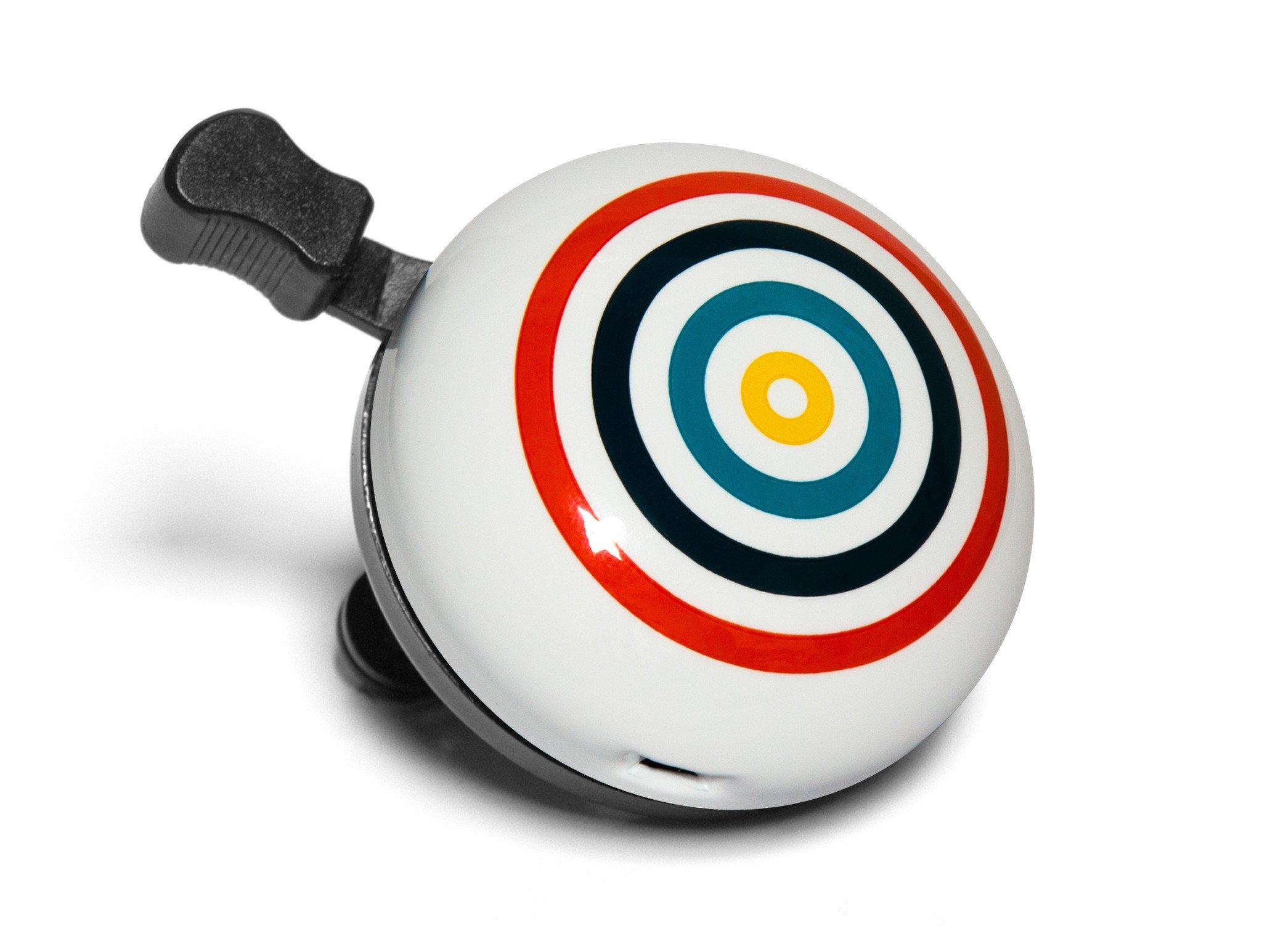 Nutcase Zvono Nutcase Radio Wave
