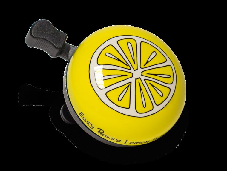 Nutcase Zvono Lemon Sqeeze