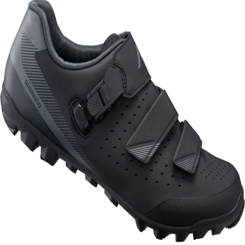 Shimano Cipele Shimano MTB SH-ME301ML crna
